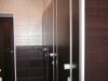Туалетные перегородки тип 1
