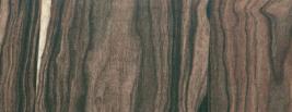 Цвет ДСП восточное дерево