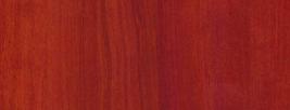 Цвет ДСП махагон