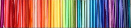 Отделочные ткани другие цвета